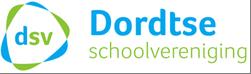 Dordtse Schoolvereniging